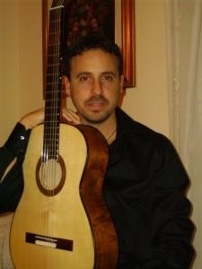 foto per sito