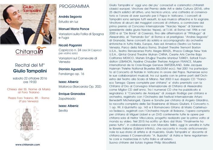 programma-di-sala-2016