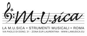 logo-la-musica-vettoriale-indirizzo